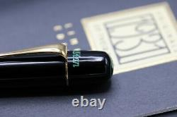 Pelikan Originals Of Their Time 1931 Gold Limited Edition Fountain Pen