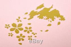 Sailor Fountain pen Pro Gear violets MF Limited PROFESSIONALGEAR