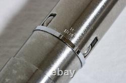 Vintage Mint PILOT Fountain Pen Myu 701 M H174 From JAPAN