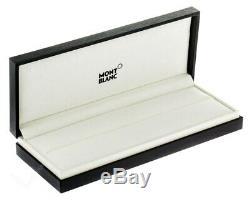 Meisterstück Platinum Legrand 14k-nib Moyen Nib Fountain Pen 2851