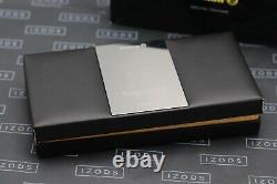 Pelikan M800 Jeux Du Commonwealth 1998 Edition Limitée Stylo De Fontaine Unused