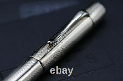 Pelikan Originals Of Their Time 1931 White Gold Limited Edition Fountain Pen